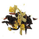Picture of Herbal Spa Blend
