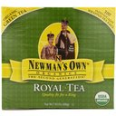 Picture of Royal Tea