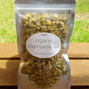 Picture of Organic Chamomile Tea