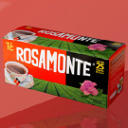 Picture of Te (Rosamonte Tea)