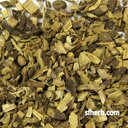 Picture of Licorice Root, Cut