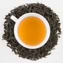 Picture of Mountain Roasted Green Tea
