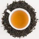 Picture of Valley Green Tea