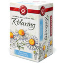 Picture of Calming Chamomile