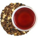 Picture of Rock Creek Red Chai
