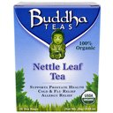 Picture of Nettle Leaf Tea