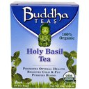 Picture of Holy Basil Tea