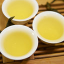 Picture of Li Shan Oolong Tea
