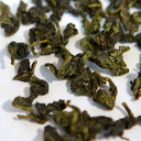 Picture of Tie Guan Yin Master Grade Oolong Tea