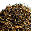 Picture of Jin Jun Mei Black Tea