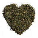 Picture of Japan Sencha