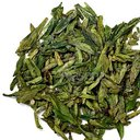 Picture of West Lake Dragon Well Tea Long Jing
