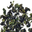 Picture of Anxi Tie Guan Yin