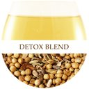 Picture of Detox Blend
