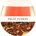 Picture of Fruit Fusion