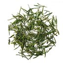 Picture of Anji White Tea- Anji Bai Cha