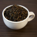 Picture of Darjeeling 2nd Flush Selim Hill