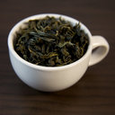 Picture of Bao Zhong High Grade - Pouchong