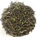 Picture of Risheehat, Darjeeling Black Tea, First Flush 2014