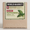 Picture of Organic Peppermint