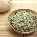 Picture of Meijiawu Longjing Green Tea
