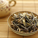 Picture of Royal Oriental Beauty Slim Green Tea