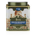 Picture of English Breakfast Loose Leaf Tea (No. 14)