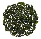 Picture of Earl Green (Bergamot Oolong)