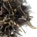 Picture of Arya Ruby, Darjeeling First Flush 2014