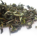 Picture of Puttabong, Darjeeling First Flush 2014.