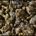 Picture of Traditional Tieguanyin