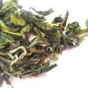 Picture of Singbulli, Darjeeling Black Tea, First Flush 2014