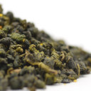 Picture of Taiwan Osmanthus Oolong