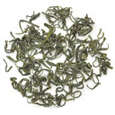 Picture of Lu Shan Yun Wu Green Tea