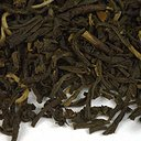 Picture of ZY09: Season's Pick Yunnan FOP