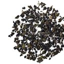 Picture of Alishan Milky Oolong Tea