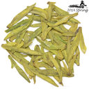 Picture of Organic Nonpareil She Qian Dragon Well Long Jing Green Tea