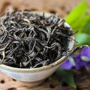 Picture of Zhu Rong Yunnan Black