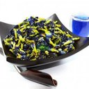Picture of Butterfly Pea Tea – Color-changing blue tea (Original Blue Tea)