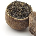 Picture of Wild Orange Pu'er