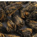 Picture of Flowering Black Tea Cones