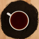 Picture of Kyaukme Black Tea - CTC