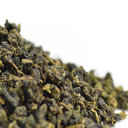 Picture of Taiwan High Mountain Oolong