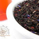 Picture of Blueberry Black Tea
