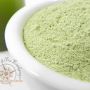 Picture of Sweet Matcha