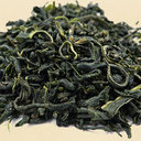 Picture of Korea Woojeon Green Tea