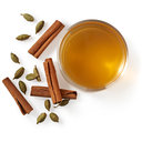 Picture of Oprah Chai Herbal Blend
