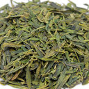 Picture of Dragon Well