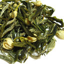 Picture of White Wedding Tea