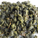 Picture of Four Seasons Oolong Tea